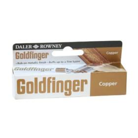 145008230 Gold Finger 22ml Copper
