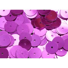 Sequins, pink_6238124
