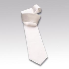 2311001 Silk Tie Habotai
