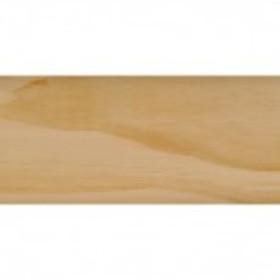 """S13 Spruce Strip 18"""" x 1/4"""" x 1/4"""""""