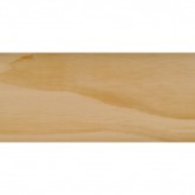 """S12 Spruce Strip 18"""" x 3/16"""" x 1/2"""""""