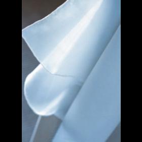 SPM12 Twill Silk Roll 11 m/ w. 90 cm