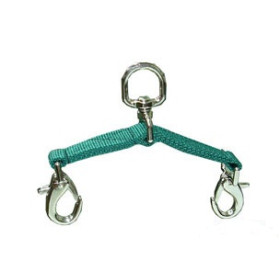 1736 Lunging Strap