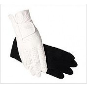Gloves Grand Prix