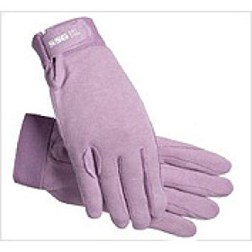 Summer Grip Gloves