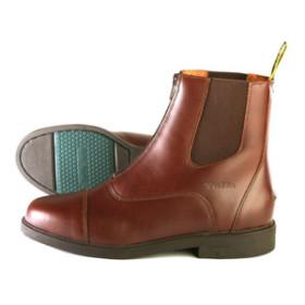 Tuffa Morgan Boots
