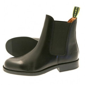 Tuffa Polo Boots