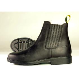 Tuffa Tipperary Boots