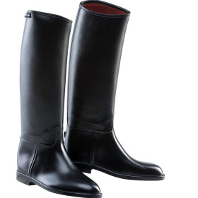 Equi-Theme Riding Boots Black