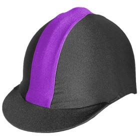 Flash Lycra Hat Cover