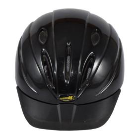 Aussie 21 Helmet