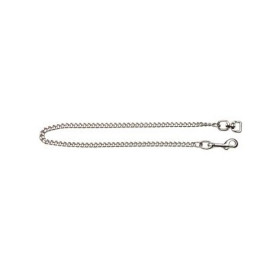 HRD2535 CP FINE LEAD CHAIN 18
