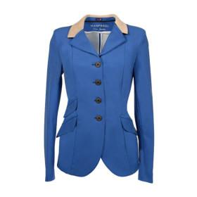 MANFREDI Women's Show Jacket