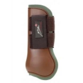 2034 Mega Jump Boots