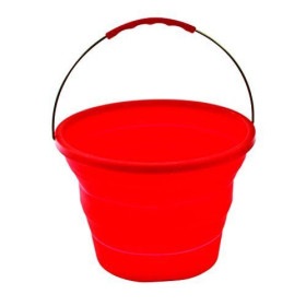 4840 The Pack Away Bucket 7 Litre