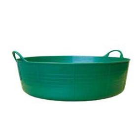 Shallow Tub Trug 35litre
